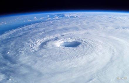 Проблемы озонового слоя,