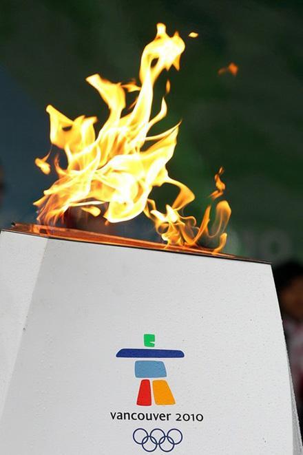 Четвертый старт Азербайджана на зимней Олимпиаде