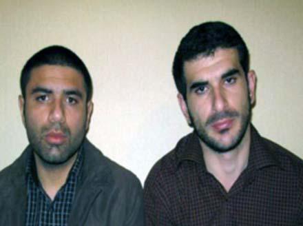 В Тебризе начался судебный процесс над поэтами из Азербайджана