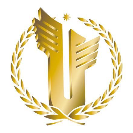 Международная страховая компания - лауреат национальной премии Ugur