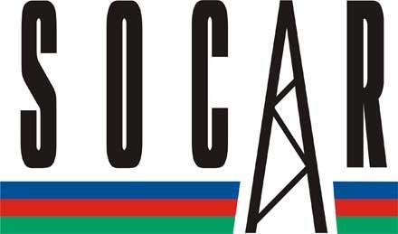 SOCAR экспортировала нефть в 24 страны мира