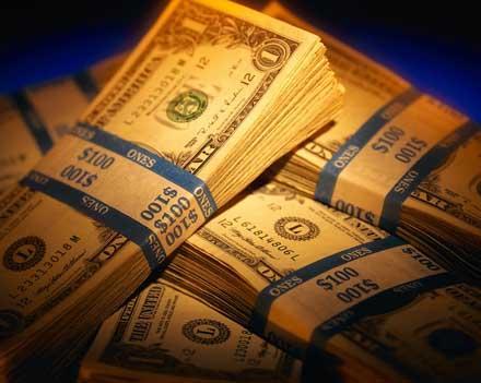 В Украине собираются отменить валютное кредитование