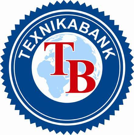 Texnikabank отмечает рост числа клиентов