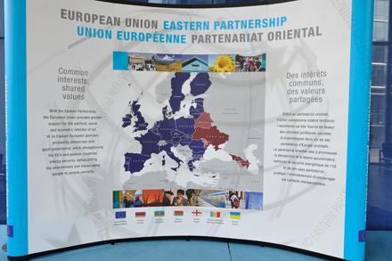 Евросоюз идет на сближение