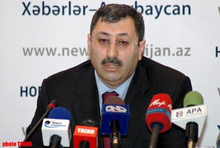 В Баку вновь обсудят безопасность Каспия