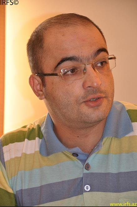 Журналист требует отмены приговора