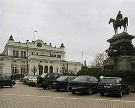 Как избежать влияния Москвы?