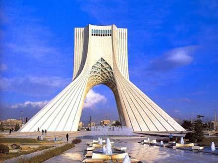 Европа может утонуть быстрее, чем Иран