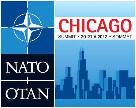 В преддверии Чикагского саммита НАТО: взгляды из Азербайджана