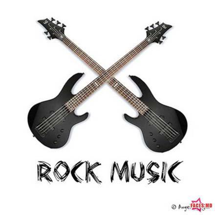 Отбор по музыкальному принципу