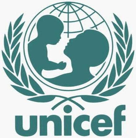 Международное признание азербайджанской организации