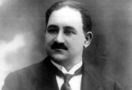 М.Э.Расулзаде и Азербайджанская Демократическая Республика