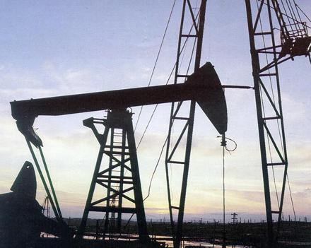 Цены на нефть будут расти