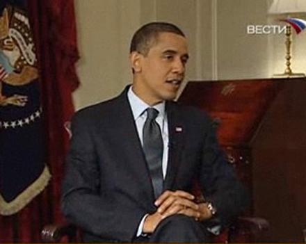 Рейтинг Обамы падает,