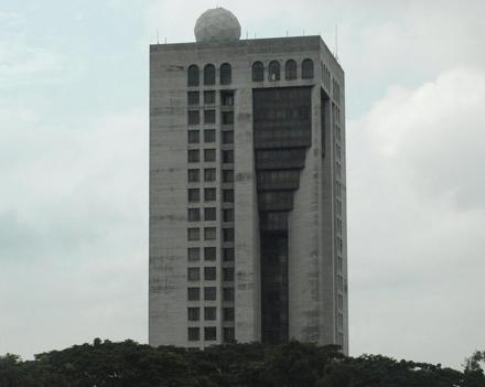 В Азербайджане исследуют исламское банковское дело