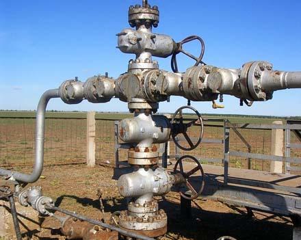 Европейский Союз готовится к очередному газовому кризису