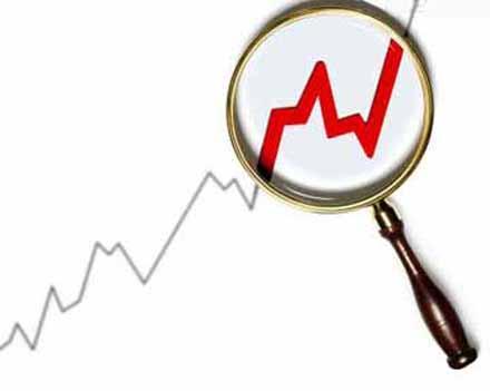 ВВП Азербайджана продолжает расти,