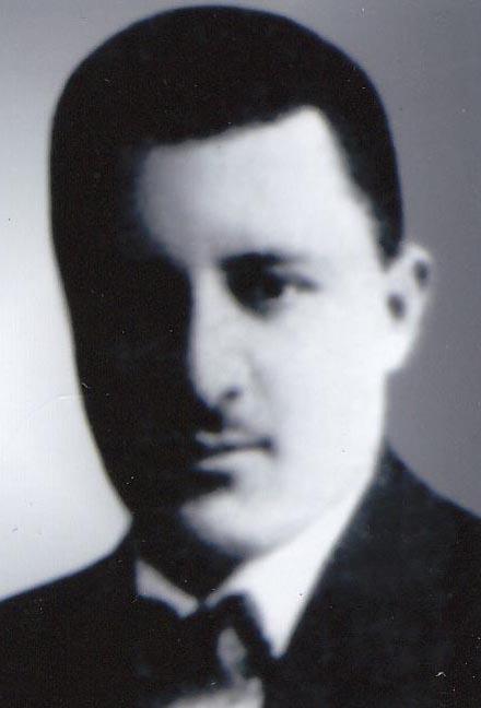 Первый азербайджанский профессиональный скульптор - Зейнал Абдин Алиев