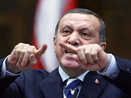 """""""...В Турции все будет по-новому"""""""
