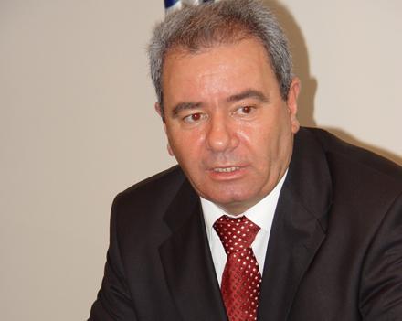 Широко шагает Министерство связи и информационных технологий