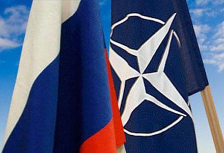 В НАТО готовят план по обороне Азербайджана?