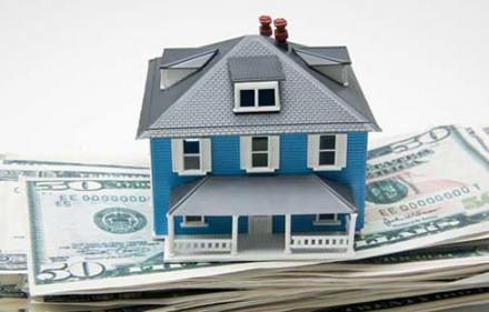 Ипотеке необходимо указать цели