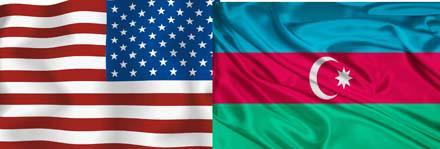 Американо-азербайджанское военное сотрудничество: проблемы и перспективы