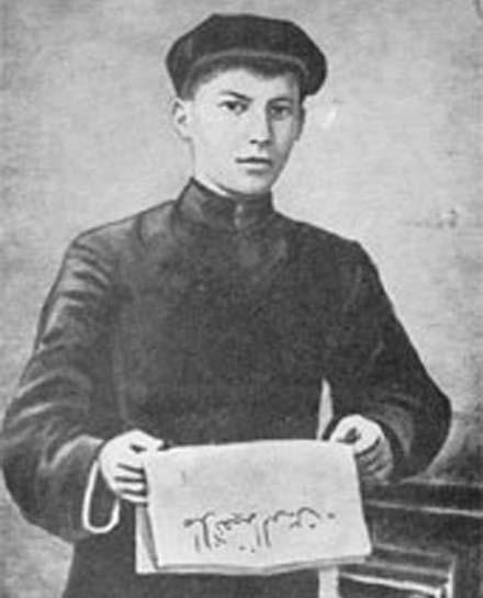 Габдулла Тукай и Азербайджан