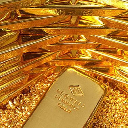 Азербайджан увеличит производство золота в шесть раз