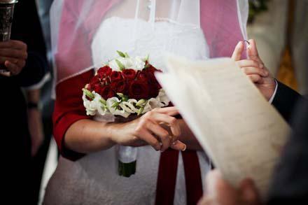 Обязательные брачные контракты