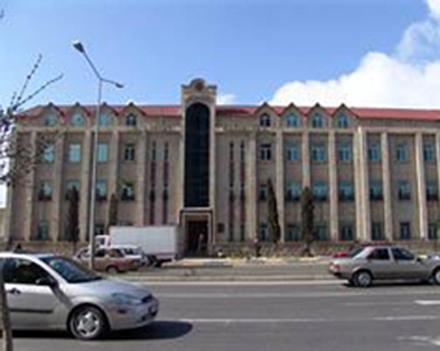В Азербайджане перед законом все равны