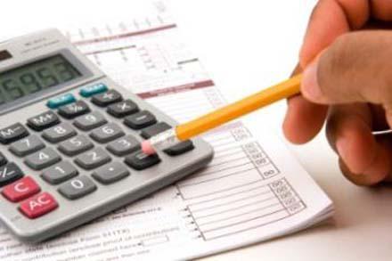 Декларирование доходов как средство борьбы с коррупцией