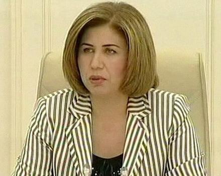 Визит интеллигенции в Нагорный Карабах - позитивный шаг