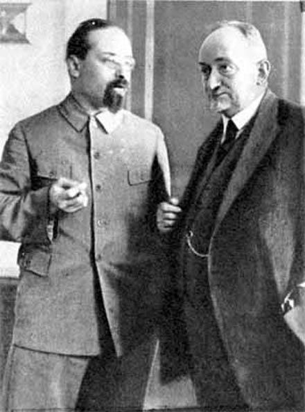 Карабах: от Кюрекчайского договора до большевистской оккупации