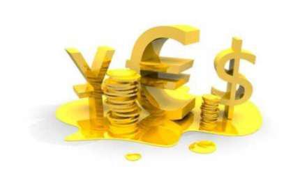 Евро и доллар переживают не лучшие дни