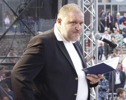 """""""После Грузии на очереди Туркменистан и Молдова"""""""