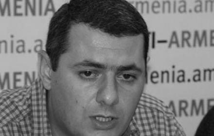 """Решение по Косово не является панацеей для """"непризнанных"""" или де-факто государств,"""