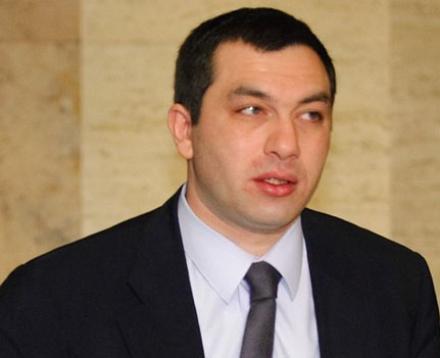 Грузия согласна не применять силу против Абхазии и Южной Осетии