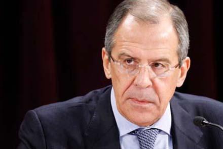 Россия недовольна