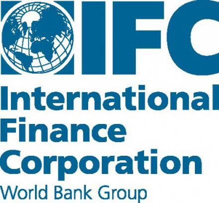 IFC предлагает реформы