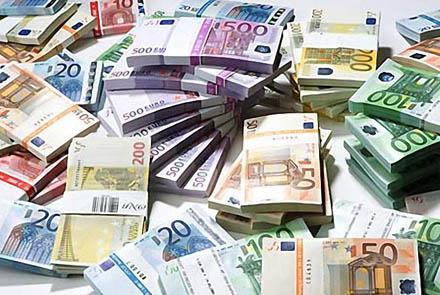 Иностранные инвесторы заметно оживились