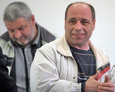 В Азербайджане очередной тренер-иностранец
