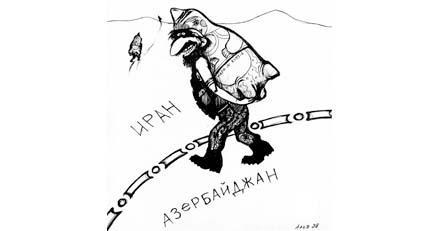 Путина торопят с признанием Нагорного Карабаха