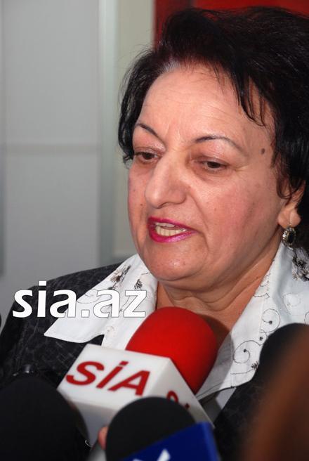ООН может понизить статус омбудсмана Азербайджана