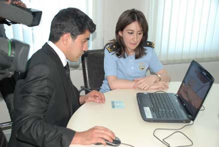 Минналогов начало online регистрацию бизнеса