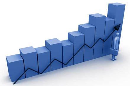 Валютные резервы в Азербайджане превышают 60% ВВП