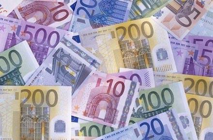 Сын убитого генерала Раиля Рзаева требует возвращения 200 тысяч евро