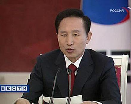 В Желтом море произошло столкновение между кораблями КНДР и Южной Кореи